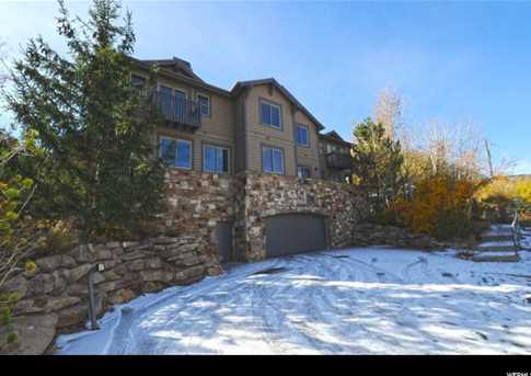 564 Deer Valley Dr #4 - Photo 18