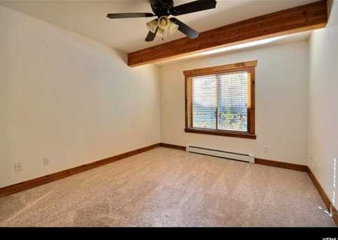 564 Deer Valley Dr #4 - Photo 6
