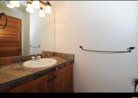564 Deer Valley Dr #4 - Photo 14