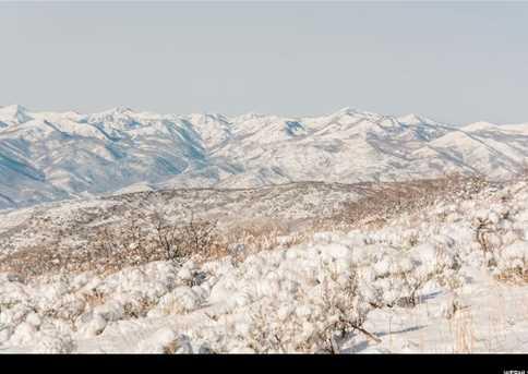 7951 E Aspen Ridge  Rd - Photo 24