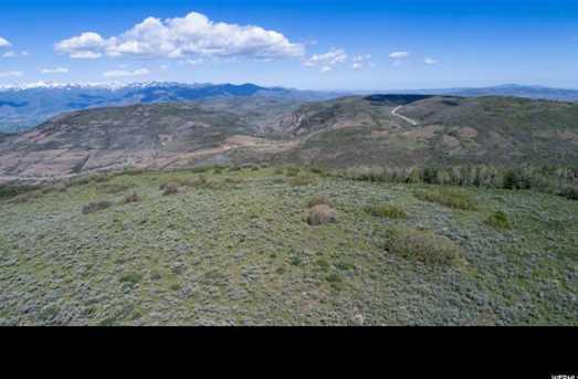 7951 E Aspen Ridge  Rd - Photo 14