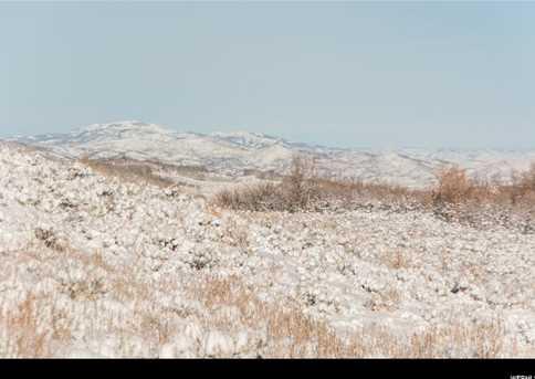 7951 E Aspen Ridge  Rd - Photo 36