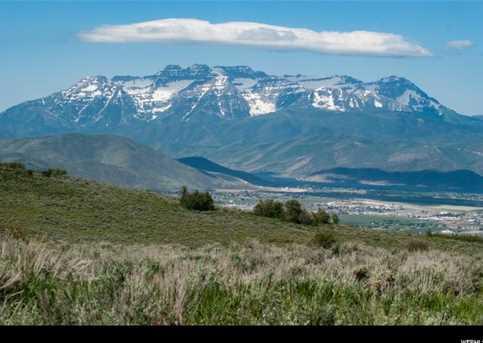 7951 E Aspen Ridge  Rd - Photo 2