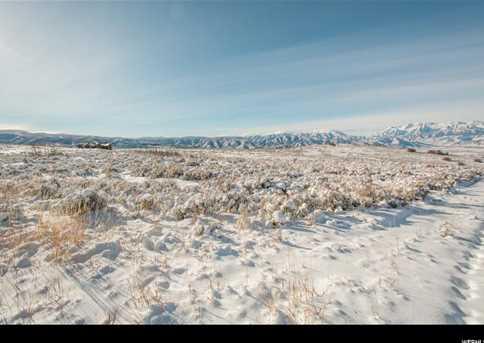 7951 E Aspen Ridge  Rd - Photo 18