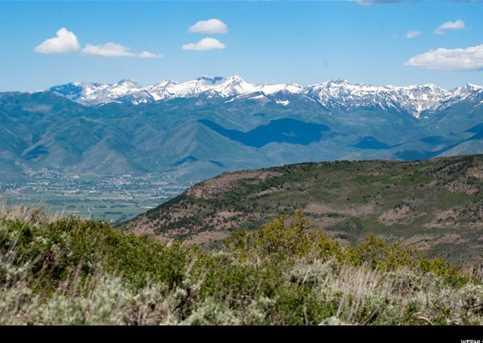 7951 E Aspen Ridge  Rd - Photo 4