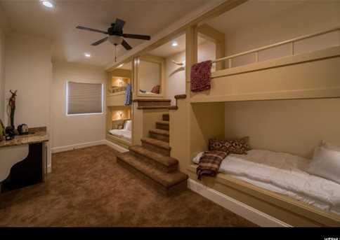1747 S View Point Dr - Photo 24