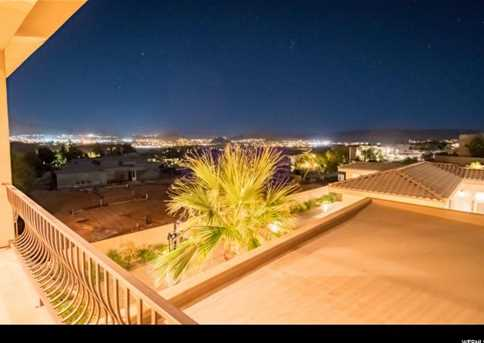 1747 S View Point Dr - Photo 34
