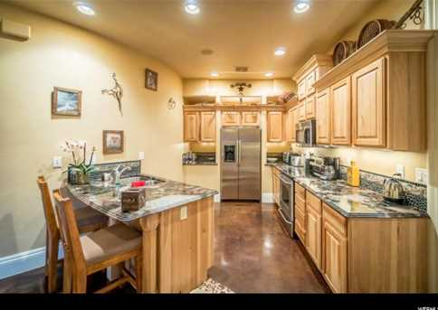 1747 S View Point Dr - Photo 18