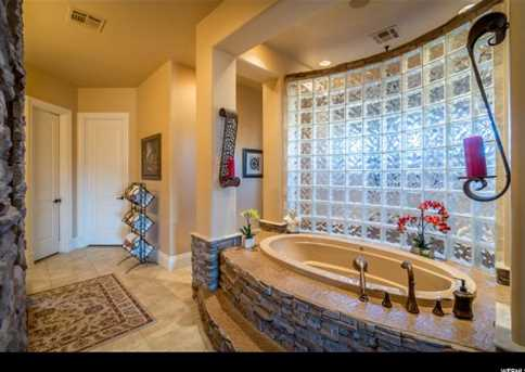 1747 S View Point Dr - Photo 12