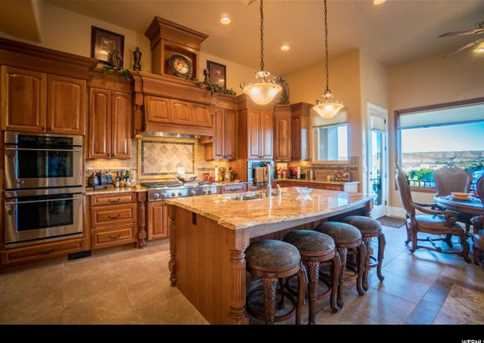 1747 S View Point Dr - Photo 16
