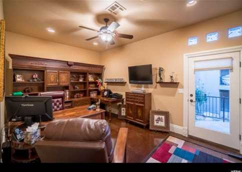 1747 S View Point Dr - Photo 28