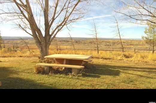 1655 N Old Farm Rd W - Photo 26