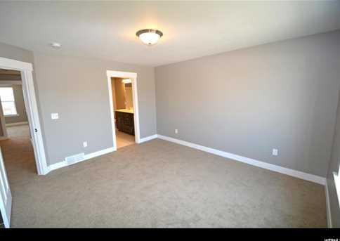 5304 W Cass  Ave S #6 - Photo 8
