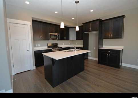 5304 W Cass  Ave S #6 - Photo 4