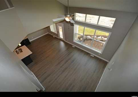 5304 W Cass  Ave S #6 - Photo 6