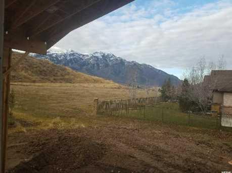 4557 W Hidden Valley Rd - Photo 8