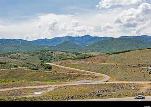 14365 N Rendevous Trail #44A - Photo 30