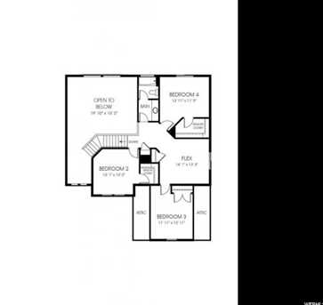 14938 S Billings Dr #123 - Photo 2