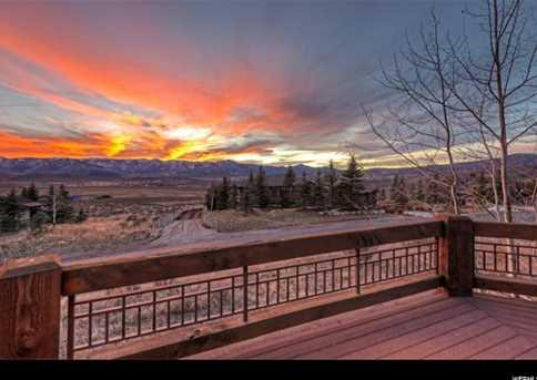 7580 N West Hills Trail #29 - Photo 38