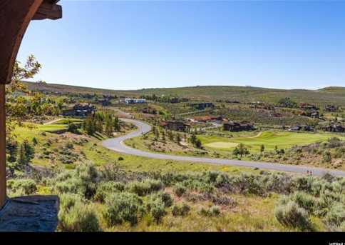 7580 N West Hills Trail #29 - Photo 50