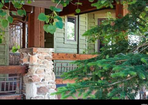 7580 N  West Hills Trl #29 - Photo 42