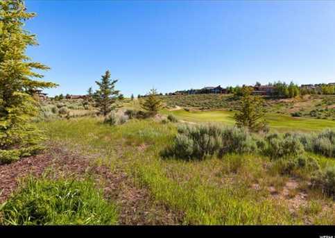 7580 N West Hills Trail #29 - Photo 44