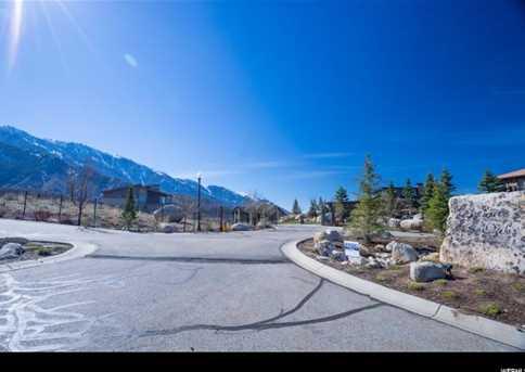 9502 S Granite Trail Ln - Photo 4