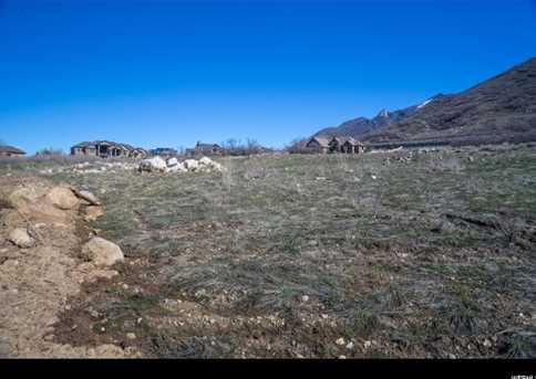 9502 S Granite Trail Ln - Photo 12