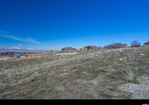 9502 S Granite Trail Ln - Photo 10