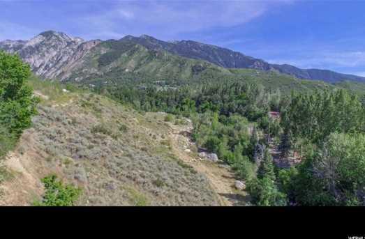 9502 S Granite Trail Ln - Photo 6