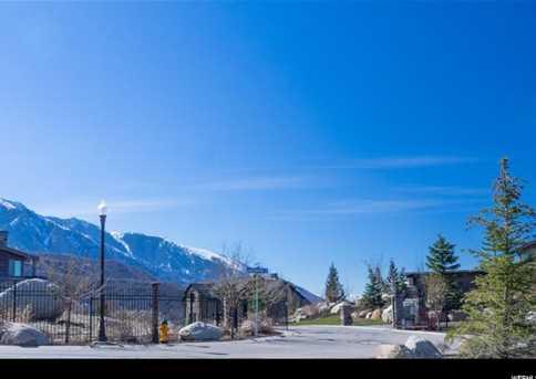 9502 S Granite Trail Ln - Photo 2