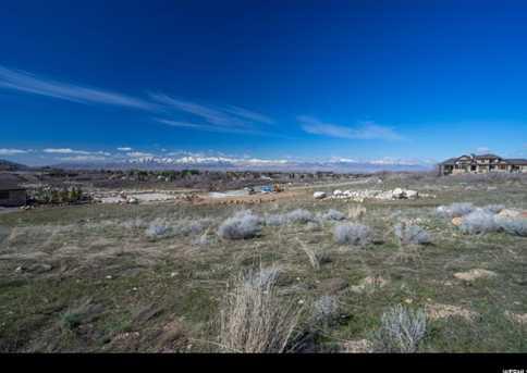 9502 S Granite Trail Ln - Photo 14