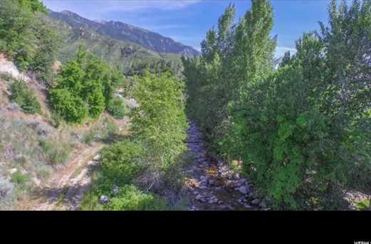 9502 S Granite Trail Ln - Photo 8
