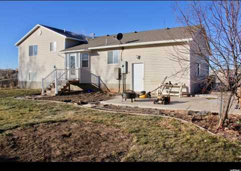 1281 S Spruce Dr - Photo 12