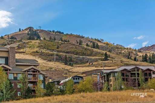 2653 Canyons Resort #421/42 - Photo 28