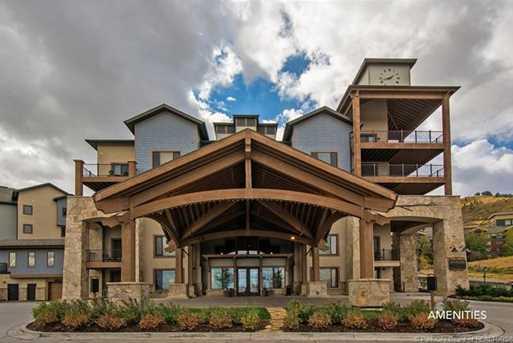 2653 Canyons Resort #421/42 - Photo 34