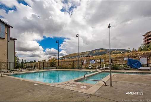 2653 Canyons Resort #421/42 - Photo 20