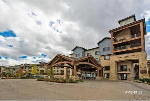 2653 Canyons Resort #421/42 - Photo 36