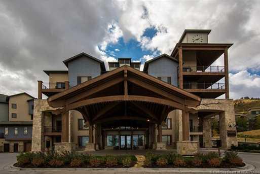 2653 Canyons Resort #421/42 - Photo 32