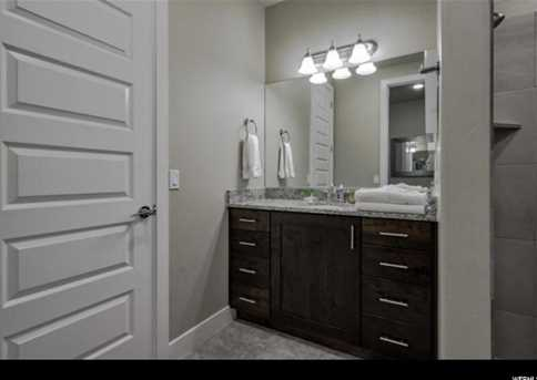 5228 W Villa Dr N #4-202 - Photo 52