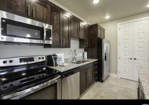 5228 W Villa Dr N #4-202 - Photo 12