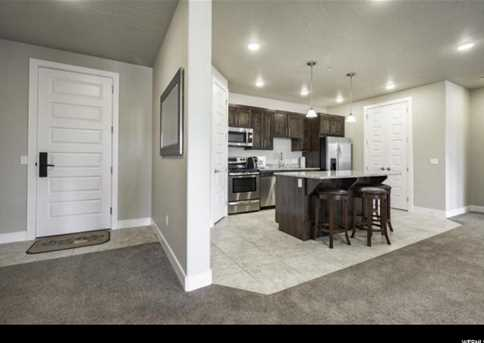 5228 W Villa Dr N #4-202 - Photo 2