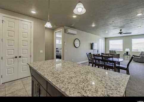 5228 W Villa Dr N #4-202 - Photo 14