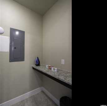 5228 W Villa Dr N #4-202 - Photo 20