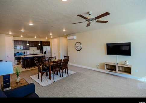 5228 W Villa Dr N #4-202 - Photo 70
