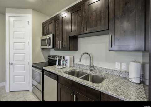 5228 W Villa Dr N #4-202 - Photo 16