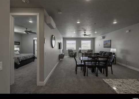 5228 W Villa Dr N #4-202 - Photo 22