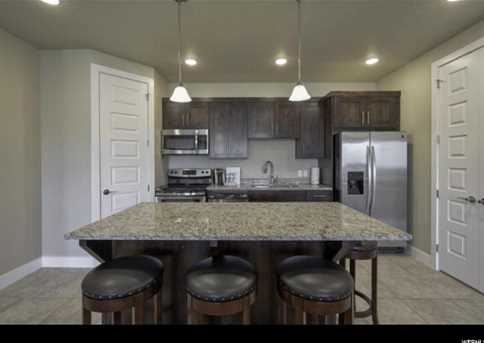 5228 W Villa Dr N #4-202 - Photo 10