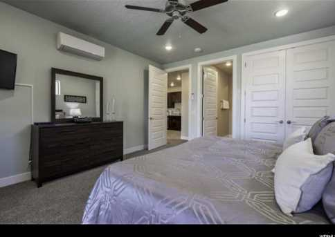 5228 W Villa Dr N #4-202 - Photo 28