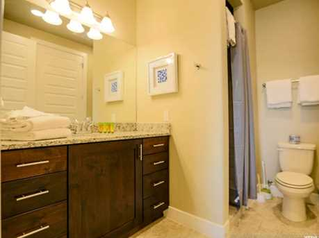 5228 W Villa Dr N #4-202 - Photo 66